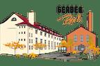 Logo von Gerber Bräu Gastronomie GmbH