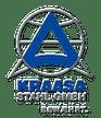 Logo von Kraasa Stahl GmbH