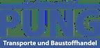 Logo von Pung Regina Transporte GmbH