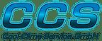 Logo von CCS Cool-Clima-Service Ltd