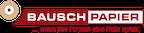 Logo von Andreas Th. Bausch GmbH & Co. KG