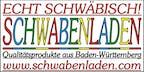 Logo von Schwabenladen Inh. Thomas Zankl