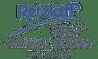 Logo von Getränkefachgroßhandel Horst Retzlaff