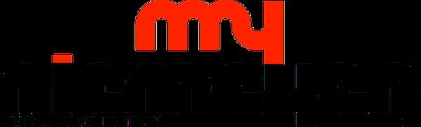 Logo von H. Niemeyer GmbH
