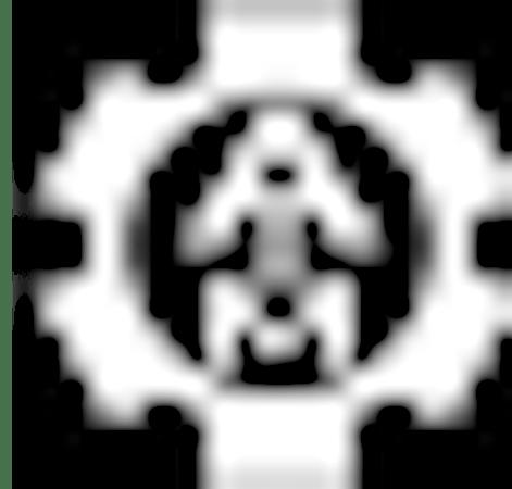 Logo von ATM Deutschland Maschinen & Werkzeuge Vertriebs GmbH