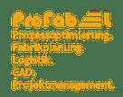 Logo von ProFab-L