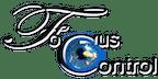 Logo von FocusControl Costa - Alarmanlagen & Videoüberwachung