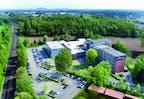Krantz GmbH Aachen