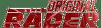Logo von Tuning Lifestyle GbR