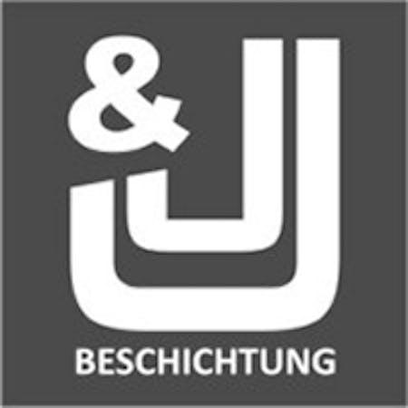 Logo von J&J Beschichtung GmbH