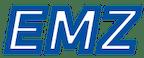 Logo von EMZ Elektro-Maschinen-Zentrale