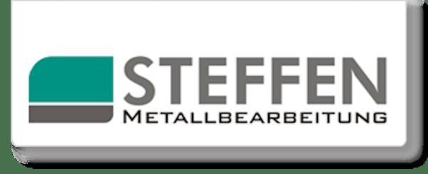 Logo von F. Steffen GmbH & Co. KG