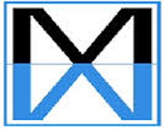 Logo von Weißenborn-Maschinenbau GmbH