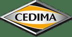 Logo von CEDIMA Diamantwerkzeug- und Maschinenbaugesellschaft mbH