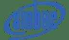 Logo von Siebec GmbH