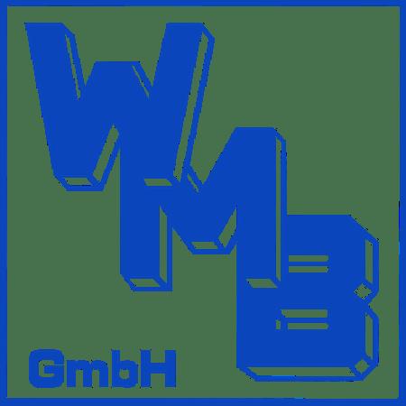 Logo von Westerceller Maschinenbau GmbH