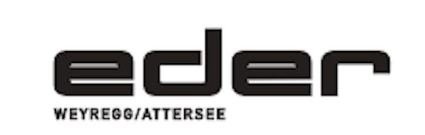 Logo von Autohaus Ing. Ernst Eder GmbH