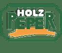Logo von Holz Peper GmbH