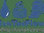 Logo von InnTecFlow GmbH