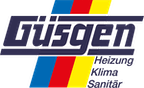 Logo von Michael Güsgen
