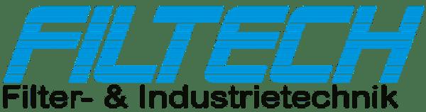 Beschichtung von Kunststoffen im Lohn Wels | B2B Firmen