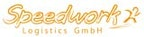 Logo von Speedwork-Logistics GmbH