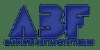 Logo von Maschinen-Erstausstattungen ABF H. Braas GmbH