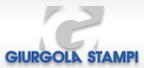 Logo von GIURGOLA STAMPI SRL
