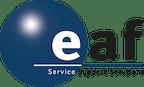 Logo von eaf computer service supplies GmbH
