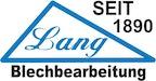 Logo von Lang Cajetan GmbH & Co. KG