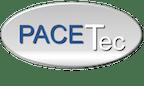 Logo von PACE-Tec GmbH