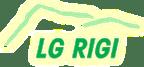 Logo von LG RIGI