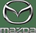 Logo von Mazda Autohaus Horst Weber