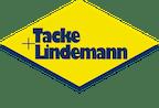 Logo von Tacke + Lindemann Baubeschlag und Metallhandel GmbH & Co. KG