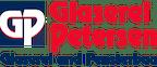 Logo von Glasbau Pansdorf Glaserei und Fensterbau Petersen UG (h.b.)
