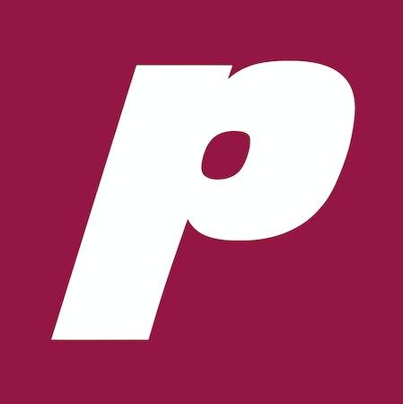 Logo von Polytrade GmbH