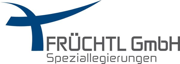 Logo von Früchtl GmbH