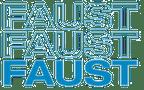 Logo von FAUST Büro- und Datentechnik