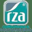 Logo von RZA GmbH