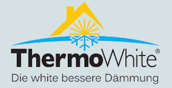 Logo von Thermowhite Produktions und Vertriebs GmbH