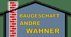 Logo von André Wähner Baugeschäft