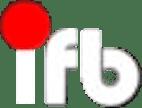 Logo von IFB Institut für Bioanalytik, Umwelt-Toxikologie & Biotechnologie Halle GmbH