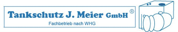 Logo von Tankschutz Jutta Meier GmbH