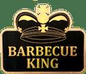 Logo von Barbecue King Handelsgesellschaft m.b.H.