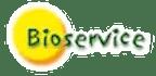Logo von Bioservice Zach GmbH