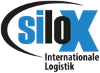 Logo von SILOX GmbH Internationale Logistik + Zollservice