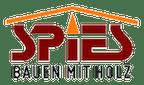 Logo von Spies Holzbau GmbH