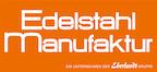 Logo von Eberhardt Edelstahlmanufaktur GmbH