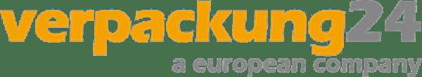 Logo von verpackung24 GmbH