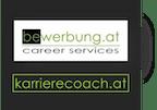 Logo von GN Career Management Services e.U. | karrierecoach.at